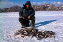 нижегородский гид по рыбалке