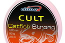 Леска «CLIMAX CATFISH STRONG»