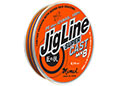 JigLine Super Cast
