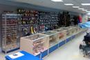 воткинск магазины рыбалка