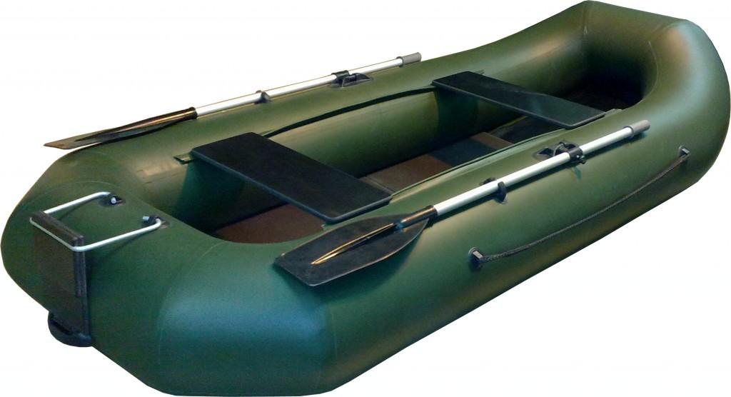надувные лодки под мотор из пвх в омск