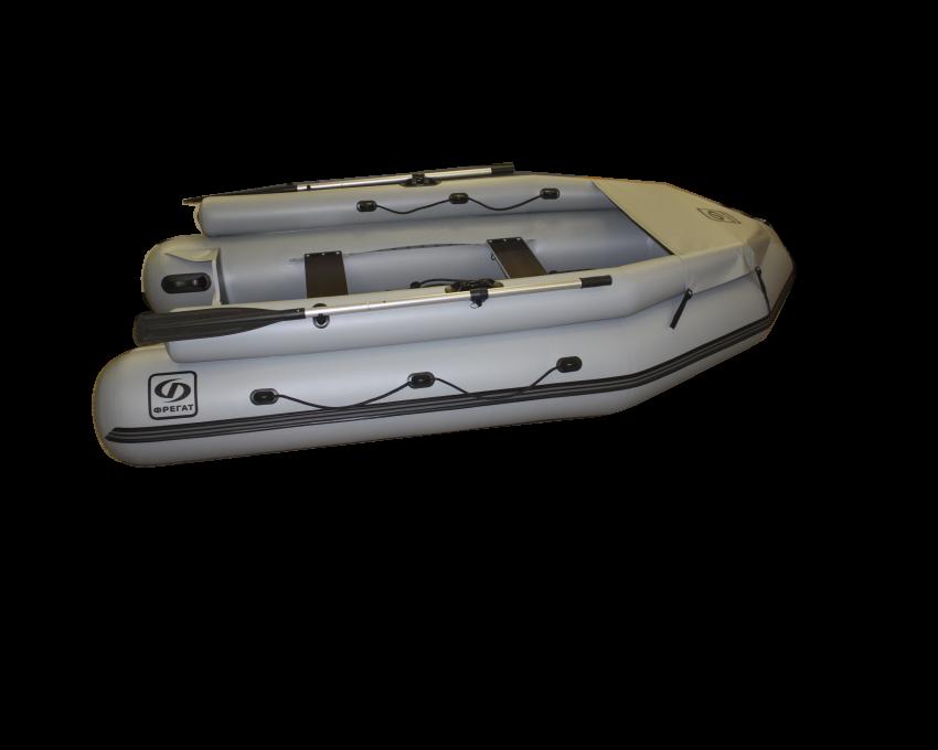 стрингеры для лодок пвх фрегат