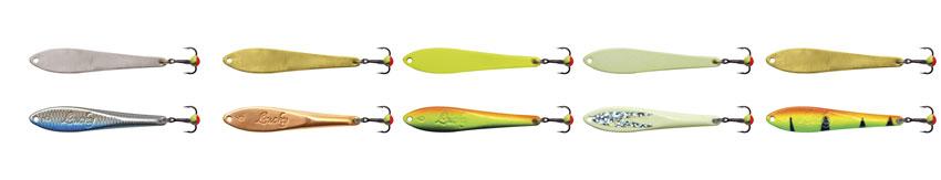 0621452f638 Новинки рыболовного рынка