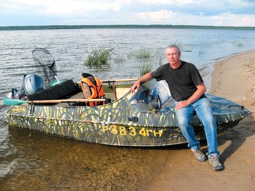 изготовление лодки из полосок газет