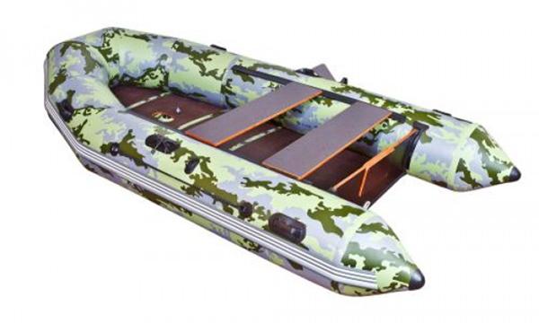 Надувная лодка вятская лодочная компания д-310, интересует