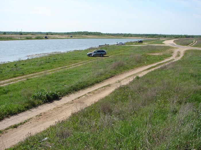 располагаются фото озеро юрасовское г бор нижегородской области они могут содержать
