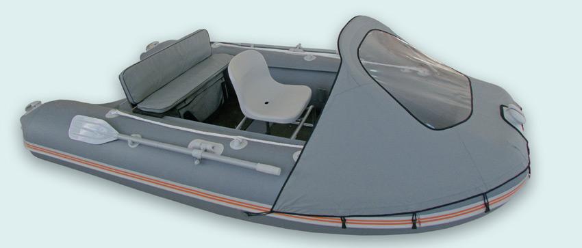 лодки1.jpg