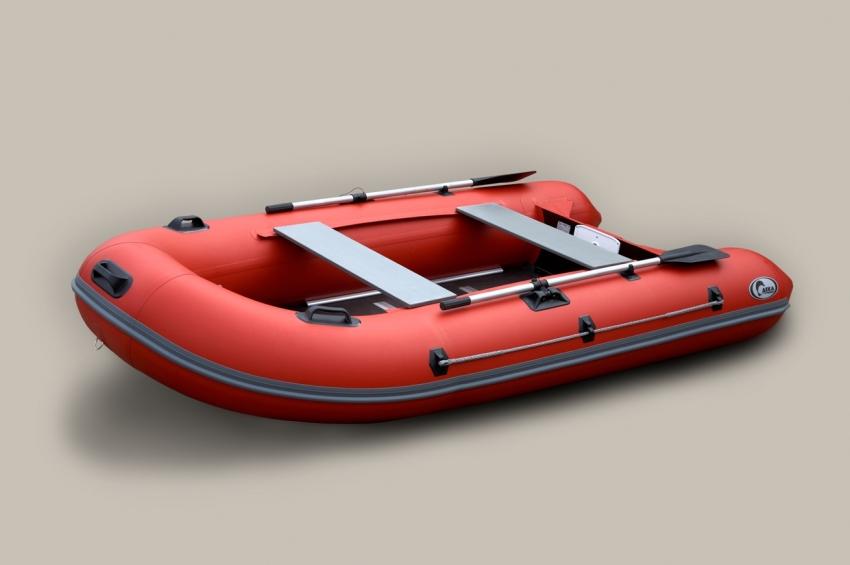 надувная лодка мотор нижний новгород