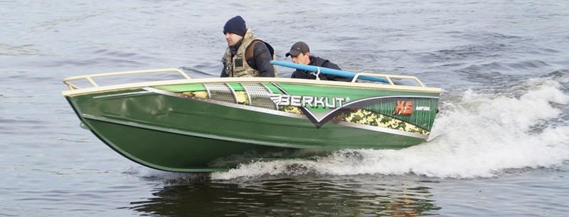 Беркут-лодка.jpg