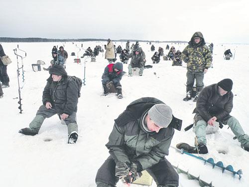 рыбалка на горьковском водохранилище 2016 видео