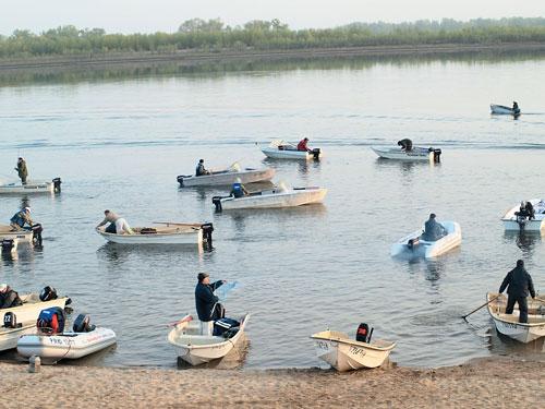 Рыбалка в дамчик астраханской области