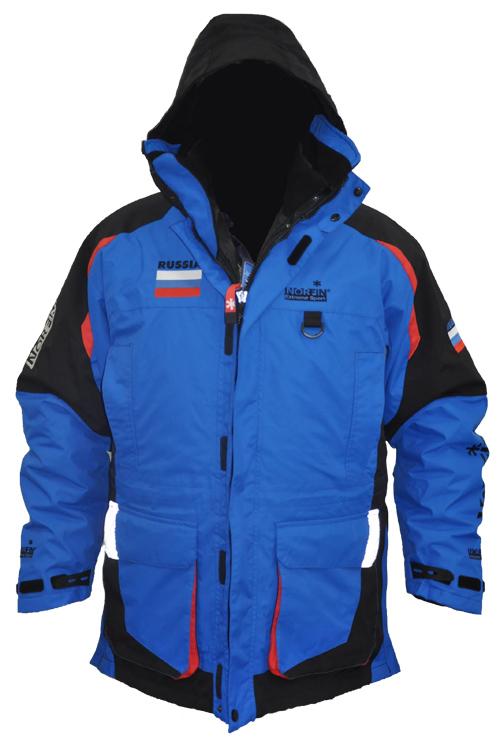 Купить женские кожаные куртки от 6 900 тг в интернет-магазине