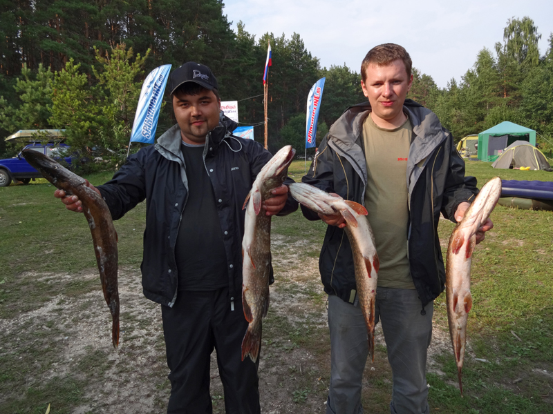 места рыбалка на волге в нижегородской области