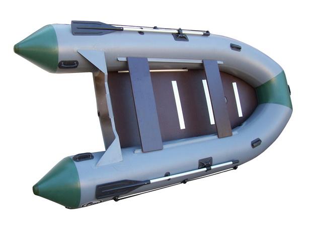 дека лодки тенты