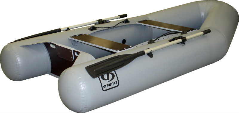 лодки официальный сайт цены на 2016 год
