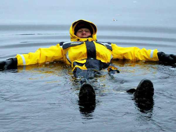 костюм поплавок купить