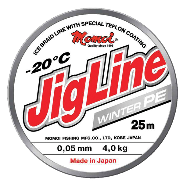 jigline-winter.jpg