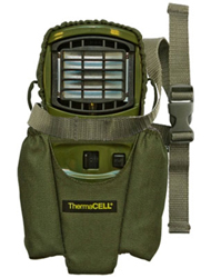thermacell-1.jpg