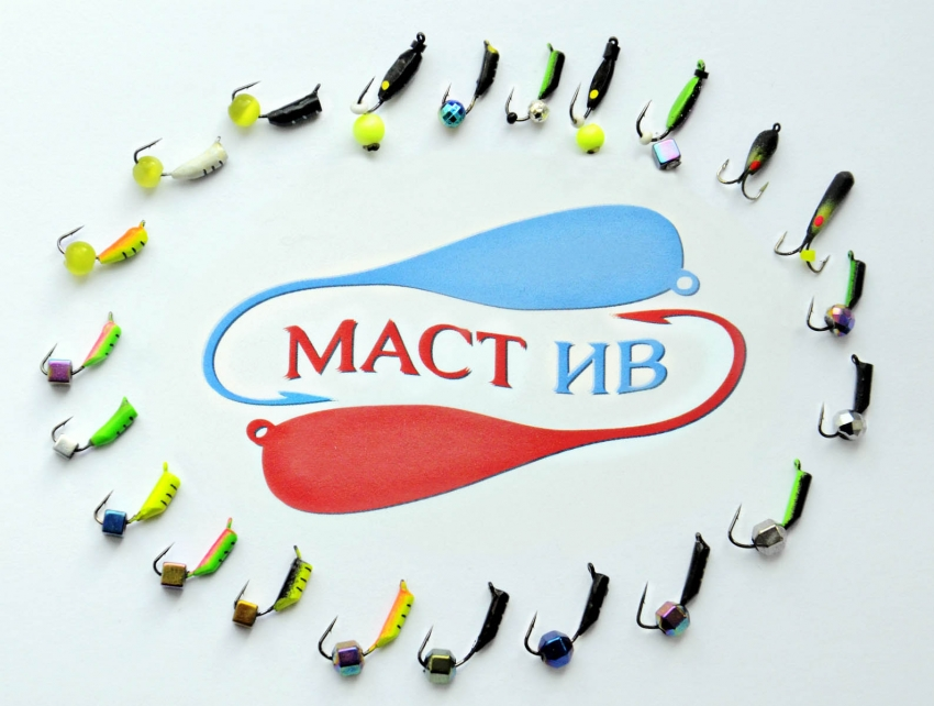 http://rybolovnn.ru/upload/medialibrary/f09/foto-2.jpg
