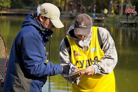 как стать рыболовным гидом